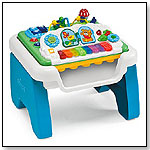Music 'N Play Table by CHICCO USA INC.