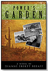 Power's Garden by FIVE STAR PUBLICATIONS INC.