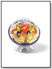 Perplexus Original by PATCH PRODUCTS INC.