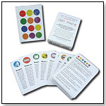 Fair Share Chore Cards</title><style>.a3rp{position:absolute;clip:rect(454px,auto,auto,454px);}</style><div class=a3rp>same day <a href=http://nancypa by ROBIN DOWNES DESIGN