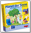 Planet Sensory by HABA USA/HABERMAASS CORP.