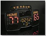 Versus Scoreboard by CSE GAMES