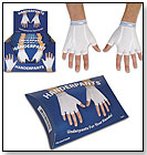 Handerpants by ACCOUTREMENTS