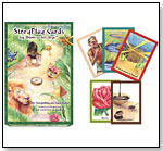 StoryPlay Cards by THINK-A-LOT TOYS