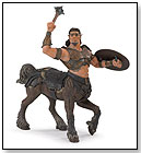 Mythical Realms Centaur by SAFARI LTD.®