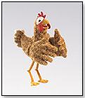 Chicken by FOLKMANIS INC.
