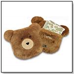 Pajama Pillow by VERMONT TEDDY BEAR