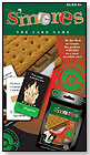 S'mores Card Game by EDUCATION OUTDOORS
