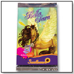 Bella Sara Sunflowers by HIDDEN CITY ENTERTAINMENT