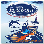 Rowboat by MOOSETACHE GAMES LLC