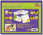 Manner Mats by SUCCESSFUL KIDS INC.
