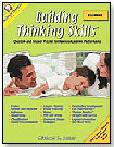 Building Thinking Skills® Beginning by THE CRITICAL THINKING CO.