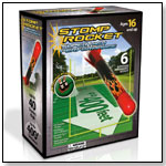 Super High Performance Stomp Rocket by D & L COMPANY