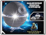 STAR WARS Science: Death Star� Planetarium by UNCLE MILTON INDUSTRIES INC.