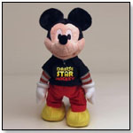Dance Star Mickey Mouse by FISHER-PRICE INC.