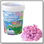 Bubber Modeling Compound by WABA FUN LLC