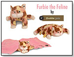 Furbie the Feline™ by ZOOBIES