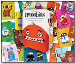 Dweebies™ by GAMEWRIGHT
