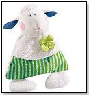 Soothing Sheep Cotti by HABA USA/HABERMAASS CORP.