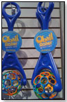 Oball Roller by RHINO TOYS INC.