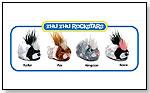 Zhu Zhu Pets™ Rockstars by CEPIA LLC