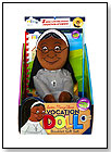 Vocation Dolls by WEE BELIEVERS