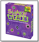Shake 'n Take by OUT OF THE BOX PUBLISHING
