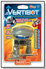 Vertibot R.E.X (Robot EXplorer) by BSW TOY INC.