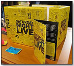 Saturday Night Live by DISCOVERY BAY GAMES