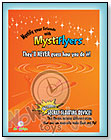 MystiFlyers by Nowstalgic Toys, Inc.