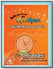 MystiFlyers by Nowstalgic Toys, Inc.