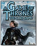 A Game of Thrones LCG™: A Sword in the Darkness Expansion Pack by FANTASY FLIGHT GAMES