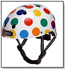 Little Nutty Helmets by NUTCASE HELMETS