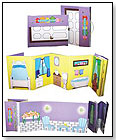 My STORYBOOK Home Edition by STORYBOOK TOYS INC.