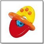Miro Clutching Toy by HABA USA/HABERMAASS CORP.