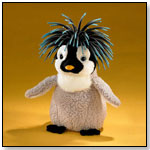 Zibbies: Gigglez the Baby Penguin by PLAY VISIONS INC.