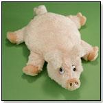 Pig Whoopee Cushion