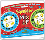 SQUIGGLE Mix Up