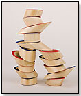 Totter Tower by Hape by HAPE