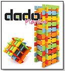 DADO Planks
