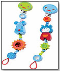 Lollipop Paciclips by HABA USA/HABERMAASS CORP.