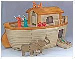 Ship/Ark