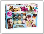 Scooper Up game
