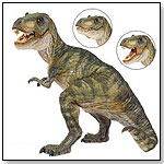 Papo Tyrannosaurus by HOTALING IMPORTS