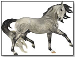 Breyer-World Equestrian Games