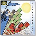 Cornerstone by GOOD COMPANY GAMES LLC