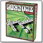 PickTwo - Deluxe by OUTSET MEDIA