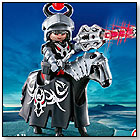 Playmobil Dragon
