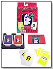 Scattergories The Card Game by WINNING MOVES GAMES
