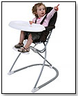Astro Highchair by VALCOBABY